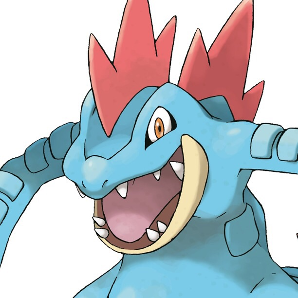[Update] How to get Meganium, Typhlosion, and Feraligatr in Pokemon Omega Ruby and Alpha Sapphire