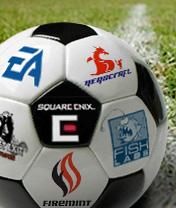 Developers World Championship: Match Report - Germany v Australia (Group D)