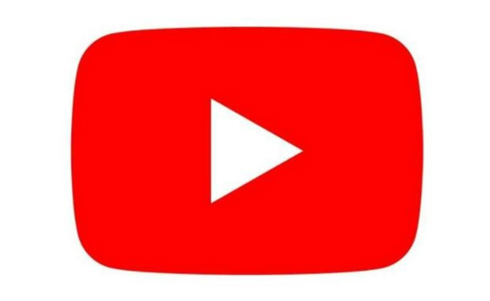 Nintendo kind of, maybe leaked a YouTube app for Switch