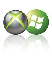 Microsoft unveils Xbox Companion app, turns Windows Phone into Xbox 360 remote control