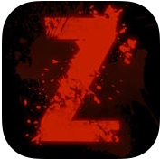 [Update] Also out at midnight: Corridor Z, DUAL!, more