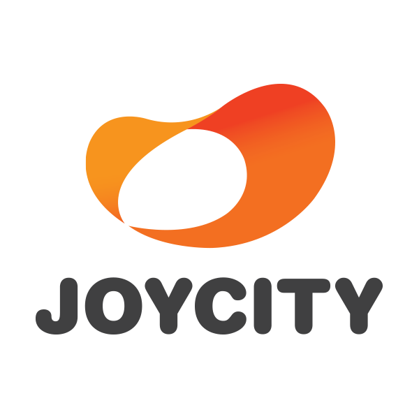 PG is 10: Sponsor profile - Joycity