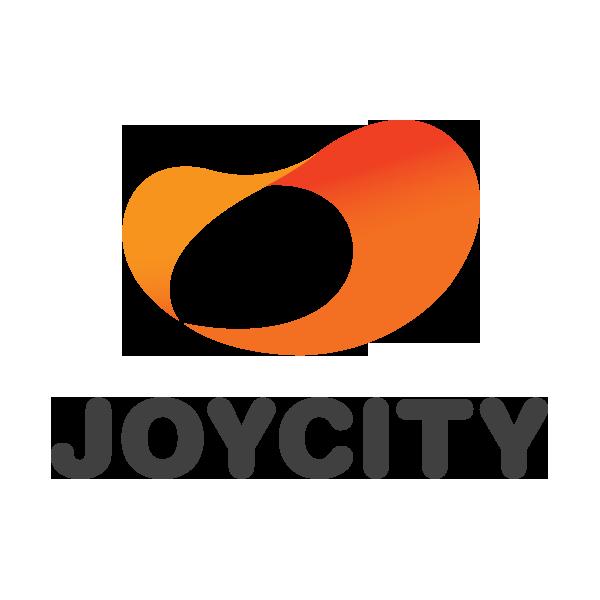 PG is 10: Sponsor profile - Joycity