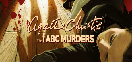 [Update] Agatha Christie: The A.B.C. Murders is out now on iOS, Android to follow