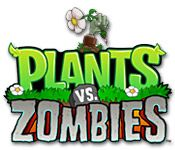 Exclusive: PopCap to release Plants vs Zombies and Peggle on Android in early 2011