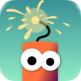 It's Full of Sparks review - A stylish but flawed platform-puzzler
