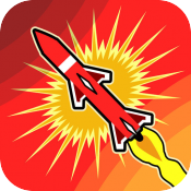 App Army Assemble: Missile Cards - As addictive as Card Crawl?