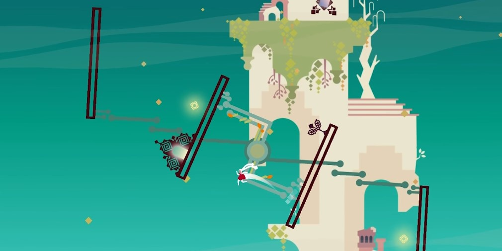 Best new iOS and Android games out this week - February 14th
