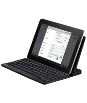 Belkin YourType Android Keyboard & Stand
