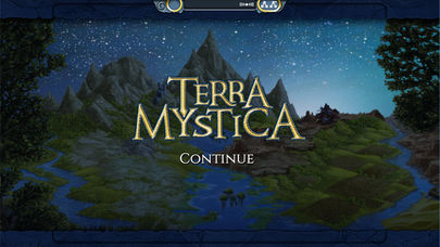 Digital board game Terra Mystica is getting a new expansion next week, and we've got the details right here