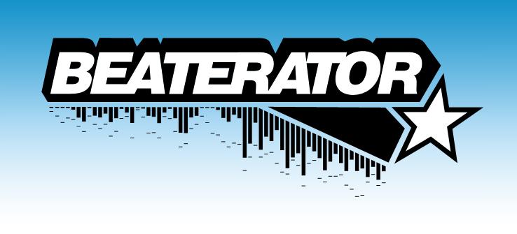 Rockstar and Timbaland bring Beaterator to PSP