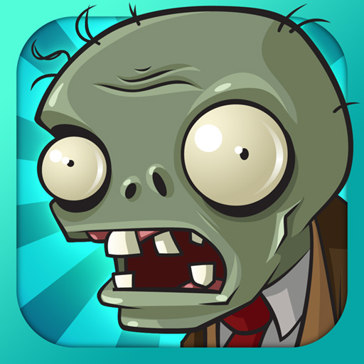 Friday Five... Zombie games on iPhone and iPad
