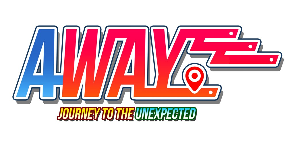Away: Journey to the Unexpected Switch review -