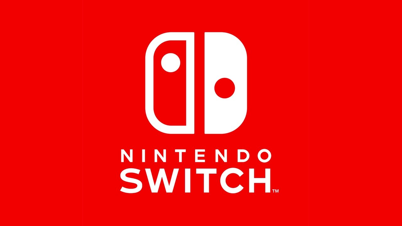 The Nintendo Switch could be priced around 25,000 yen