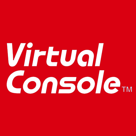 The top 10 games we want next for the Virtual Console on 3DS