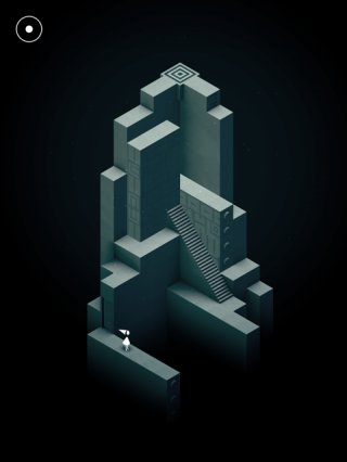 Free Monument Valley expansion Ida's Dream available now
