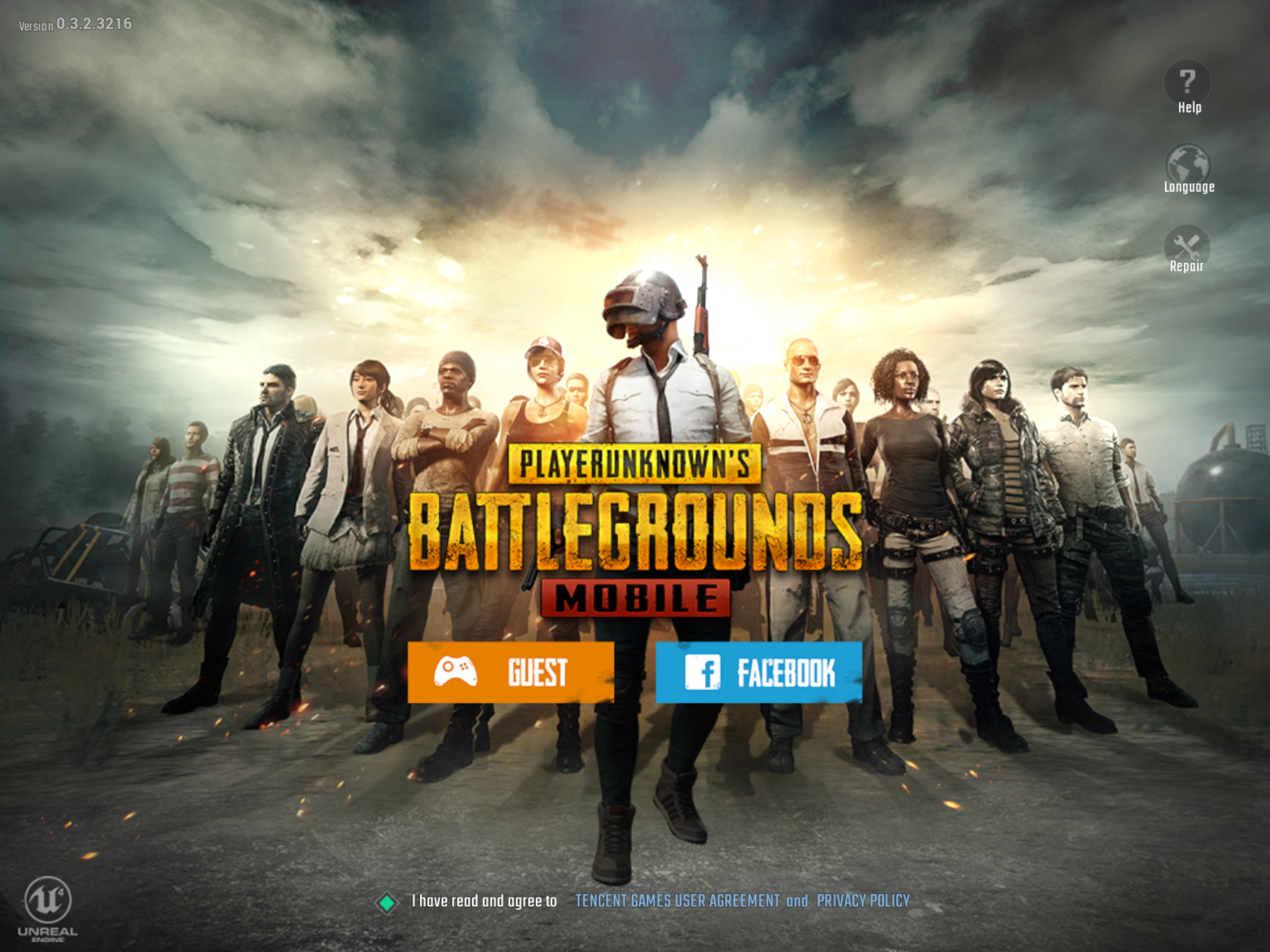 PUBG Mobile cheats and tips - Essential PUBG tips for brand new players