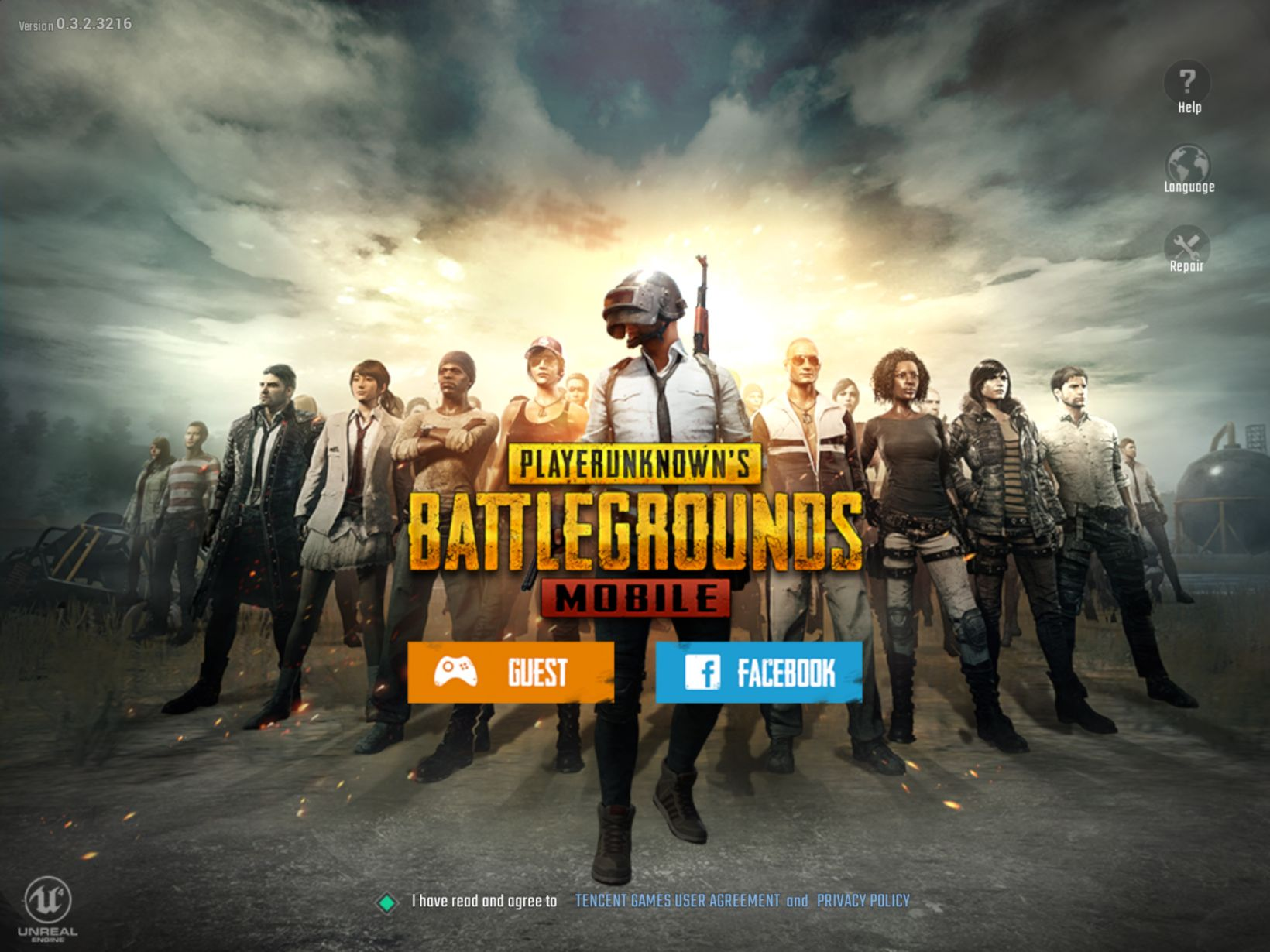 PUBG Mobile cheats and tips - Full list of EVERY attachment and what gun to use it with