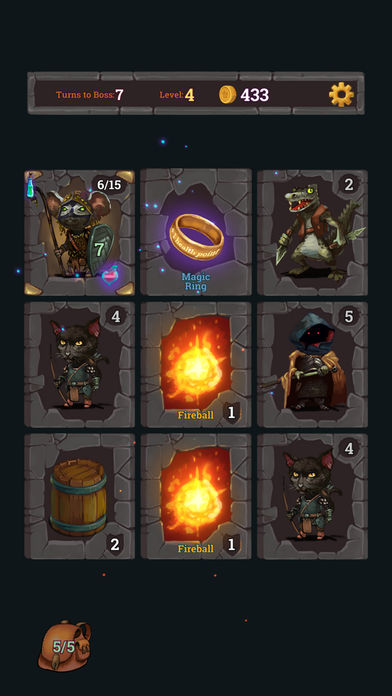 The 5 best hints and tips for Look, Your Loot! for mobile