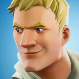 Why Fortnite's monetisation is easy to copy but its success hard to replicate