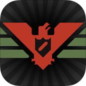 The best iPhone and iPad games this week - Papers, Please, Tales from the Borderlands, and more