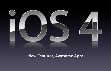 The Dev Team confirms iOS 4.1 jailbreak for iPhone and iPod