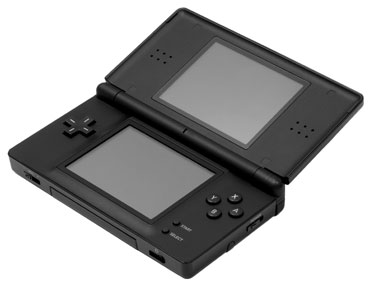 Pocket Gamer's Top 10 Games of the Year 2011 - Nintendo DS Edition