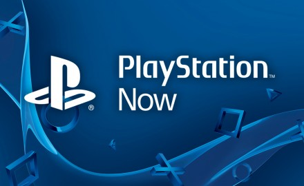 E3 2014: Over 100 PS3 games coming to PlayStation Now