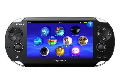 These are the 100-odd PS Vita games that are launching in the US and Europe this year