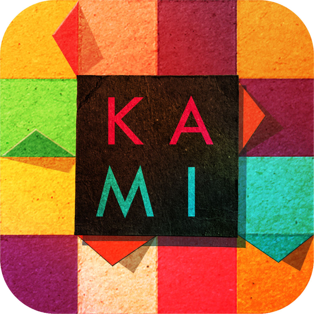 What's new? KAMI, Cavorite 3, Duet, Escape from Doom, and more