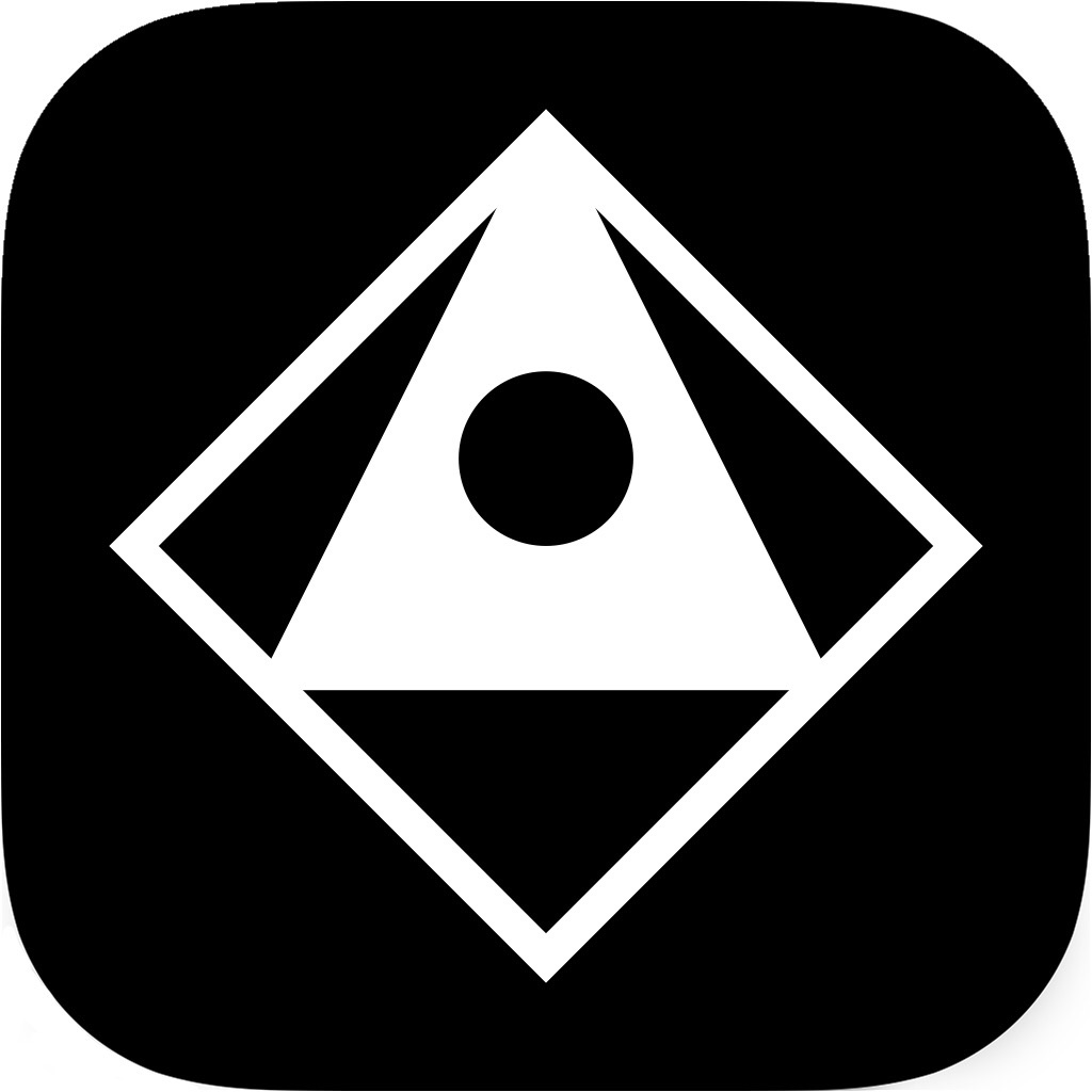 TouchTone icon