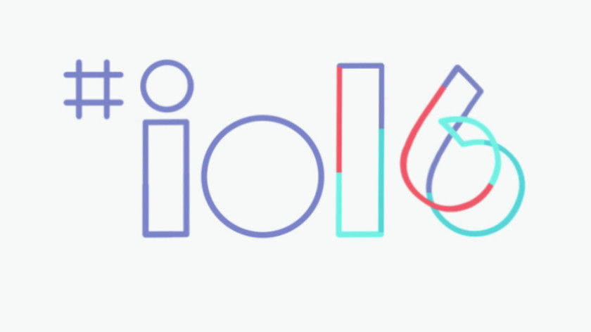 Google I/O 2016: Try apps without downloading them with Android Instant Apps