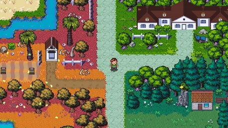New iOS, Android, and Nintendo Switch games out this week: Golf Story, Flower, Modern Combat Versus, and more