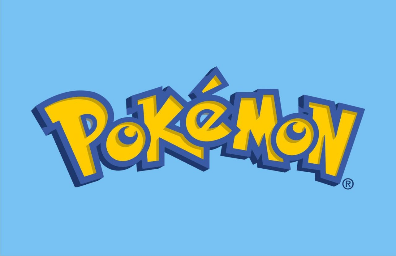 Pokemon GO: 4 franchises that need the GO treatment