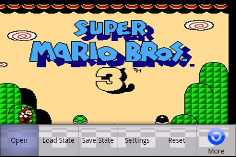 Nintendo and Sega emulators pulled from Android Market, developer account taken down