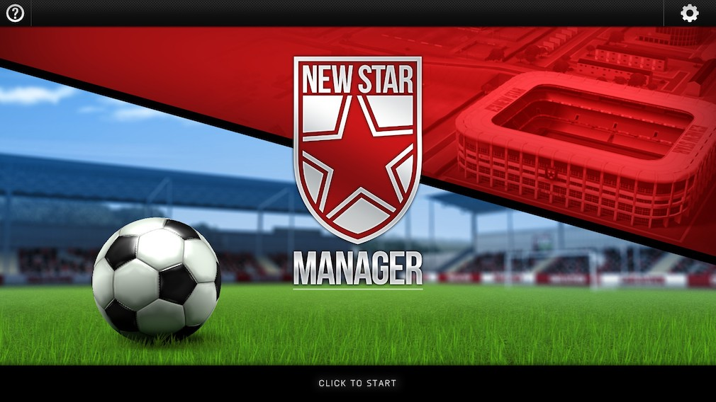 Platinum Award-winning New Star Manager is headed to Switch