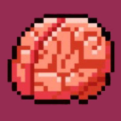 How to get Brains in PewDiePie's Tuber Simulator