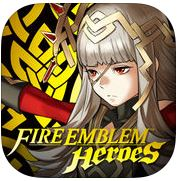 Hot Five: Papery Planes flies out, get strategic in Skyknights, and it's time to welcome Fire Emblem: Heroes