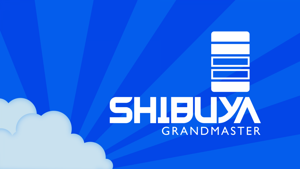 Unique, fast-paced puzzler Shibuya Grandmaster goes free on iOS for only a couple of days