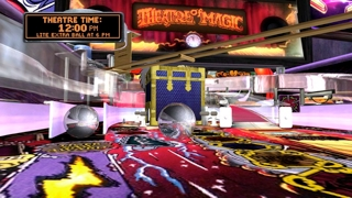Hands-on with the nostalgia-soaked Pinball Arcade on iPhone and iPad