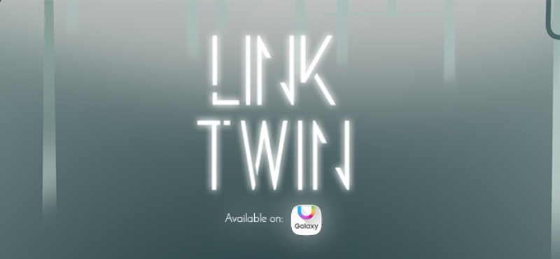 Link Twin soft launches on Samsung Galaxy in Canada, US, and Romania, coming to iOS and Android in October