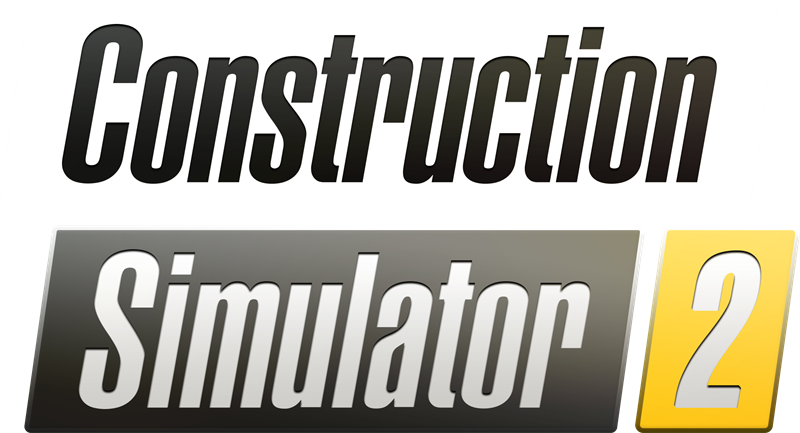 Gamescom 2016 - Construction Simulator 2 is digging its way to mobile this year
