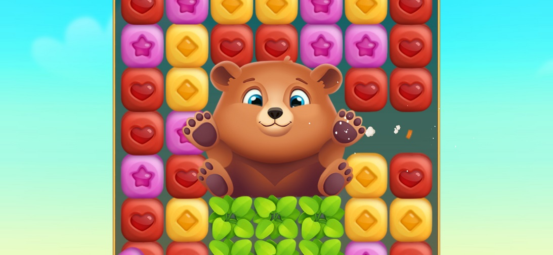 Pet Rescue Puzzle Saga cheats and tips - Essential tips to get started