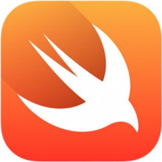 Apple's new Xcode lets anyone sideload apps and emulators onto their iOS device