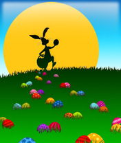 Happy Easter from Pocket Gamer
