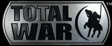 PC strategy series Total War to be recreated for 'mobile platforms' and released as Total War Battles
