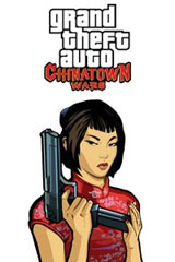 GAME ramps up GTA: Chinatown Wars pre-order riot with $10,000 in-game credit