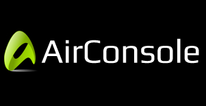 AirConsole lets you play browser-based games and classic NES titles using your mobile without downloading a thing