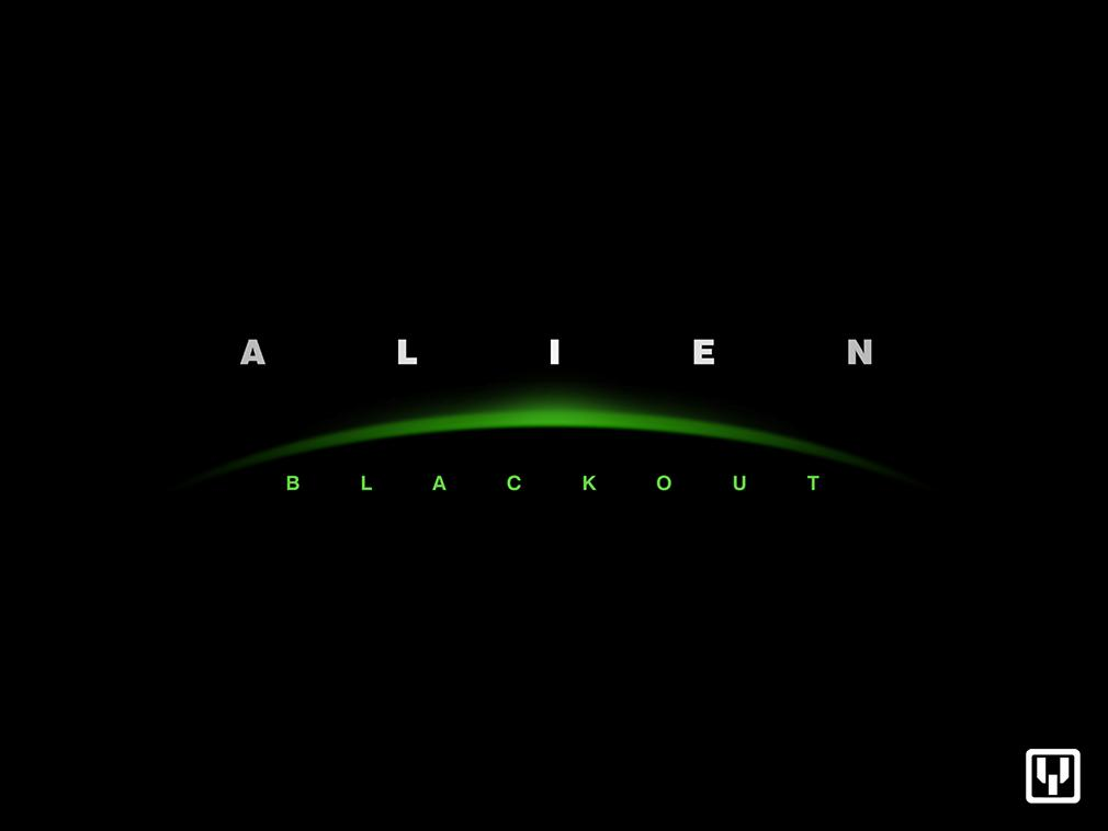 "Alien: Blackout review - ""Short, stealthy, sleepy"""