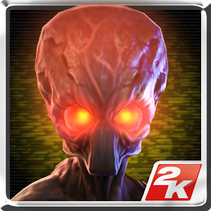 Grab XCOM: Enemy Within for just $2.99 for iPad, iPhone, and Android devices